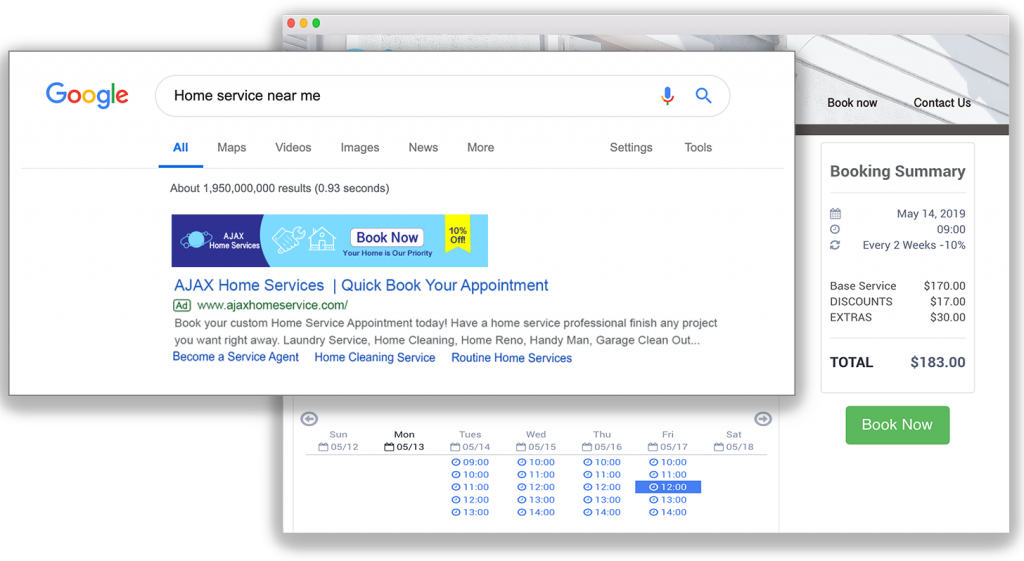 Boost your paid ad conversion rates