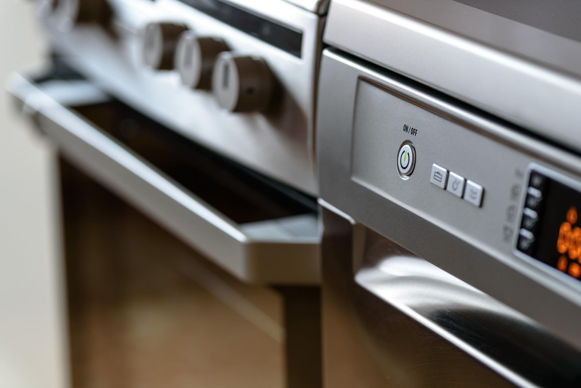 Appliance-Repair-Services