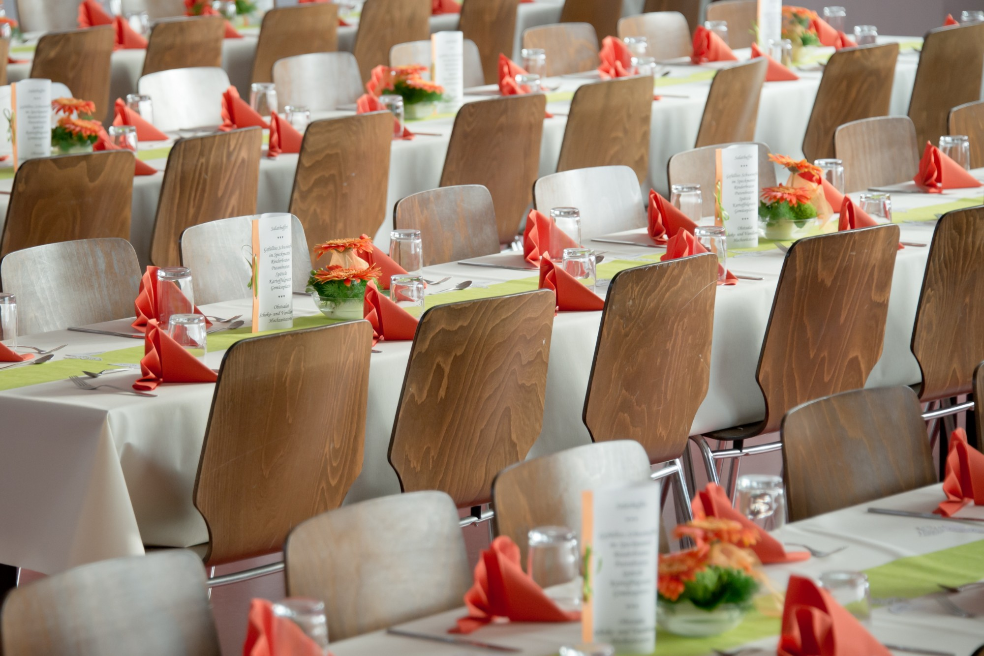 Event-Planning-Services