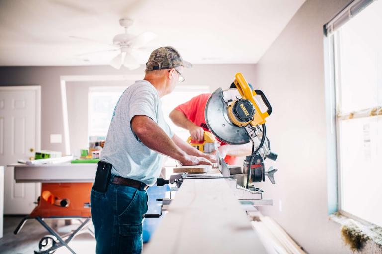Handyman Service Software