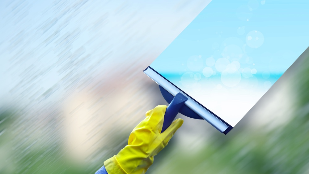 Window-Cleaning-Software