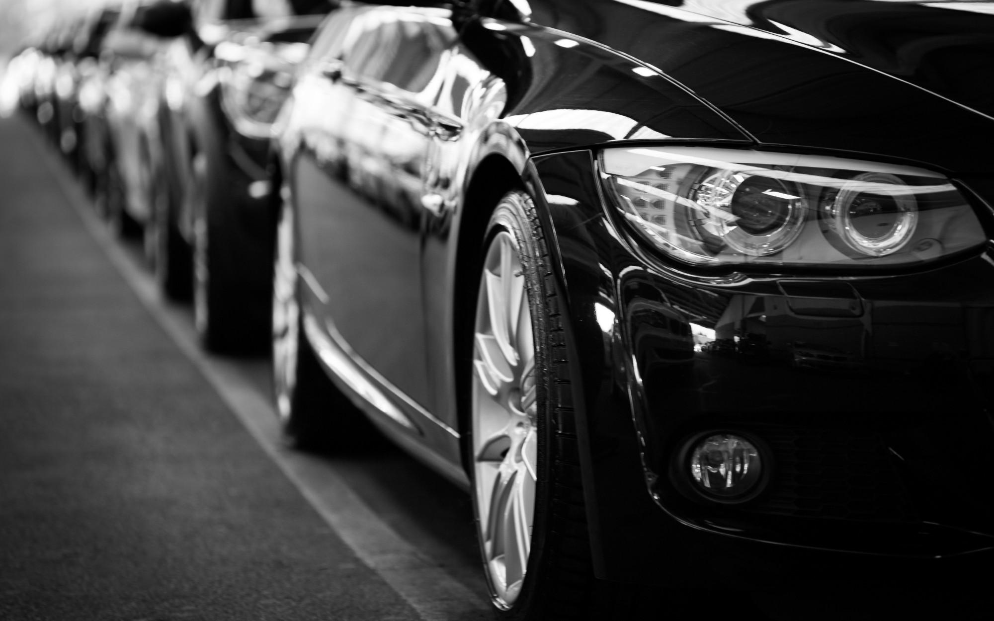 car-hire-software