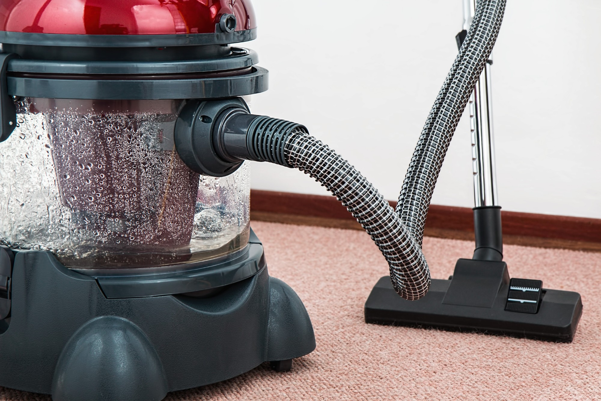 carpet-cleaning-software
