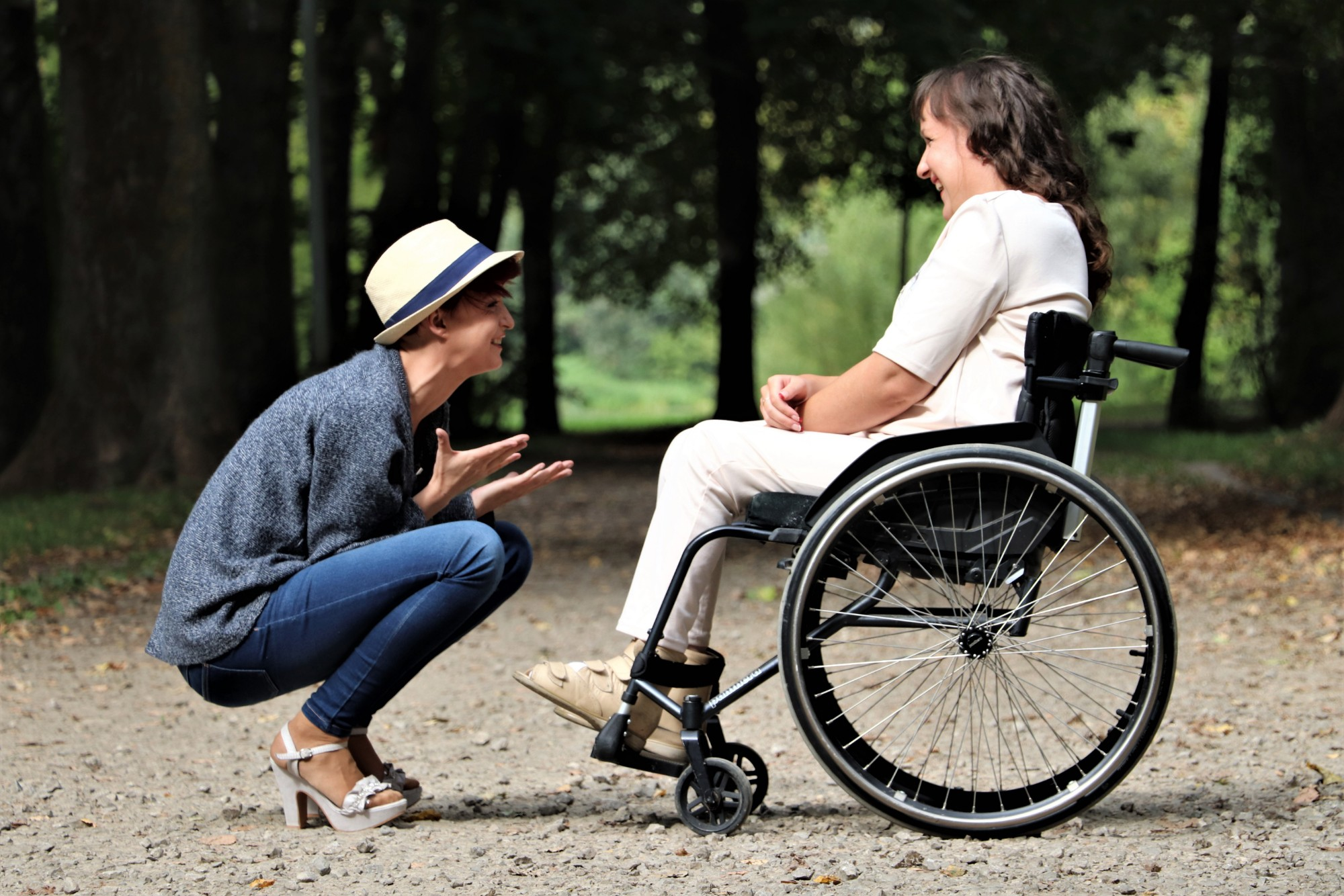 disability-services-software