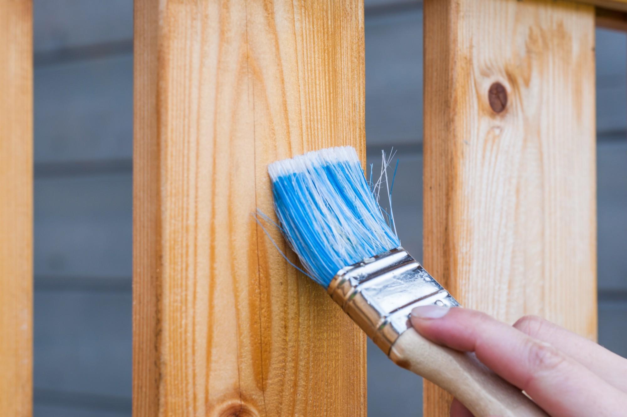fencing-construction-software