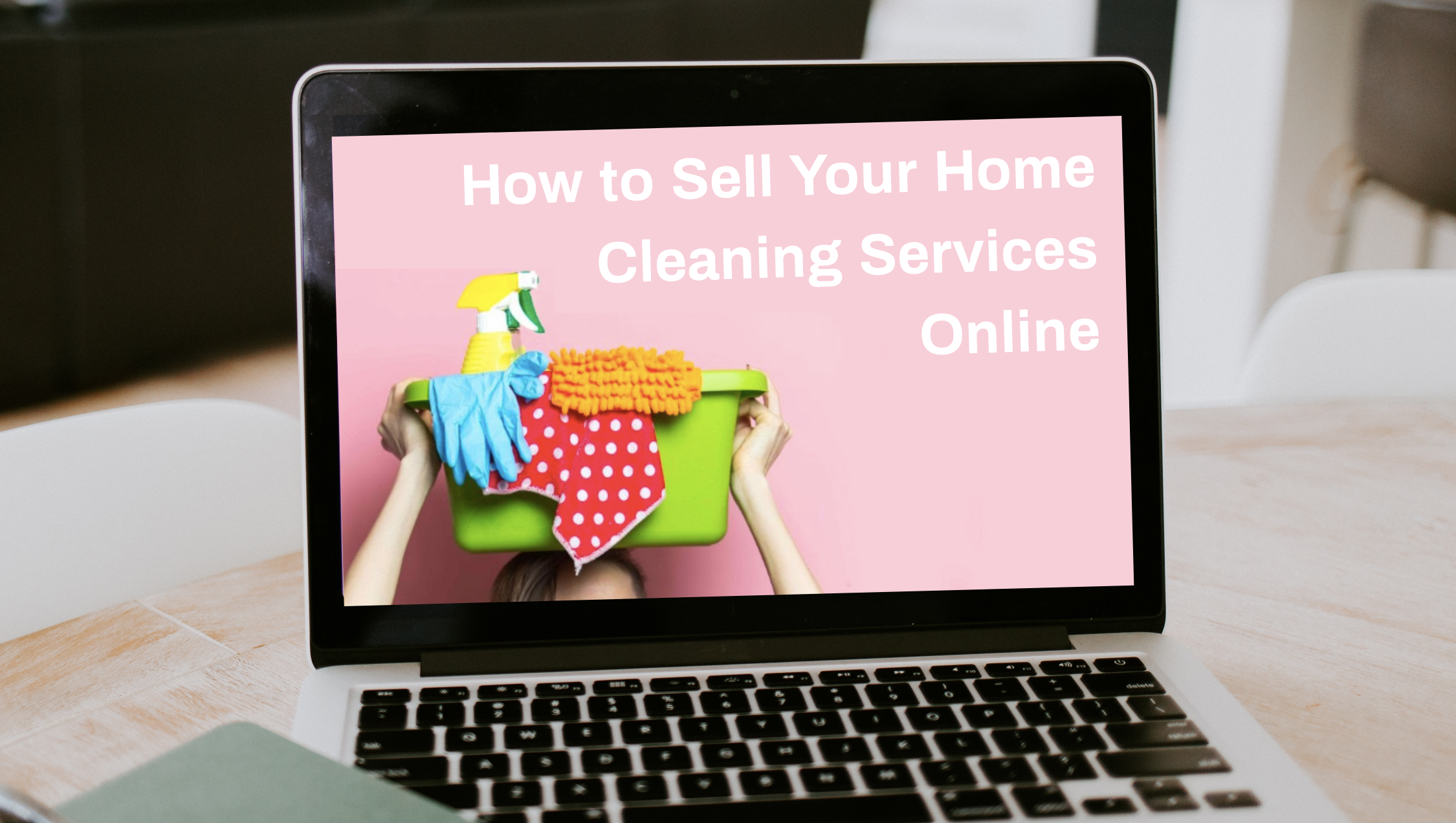 feature-image-how to sell home cleaning service online.png