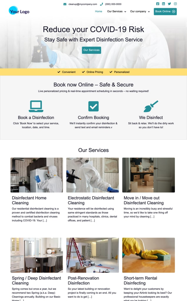disinfectant-cleaning-ace-standard